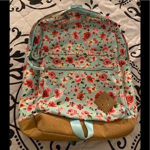 Bags - Backpack